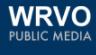 WRVO NY NPR