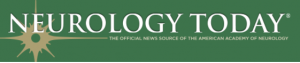 Neurology Today Logo