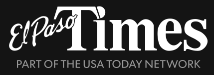 El Paso Times Logo