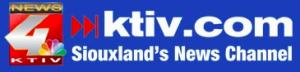 KTIV Siouxland Logo