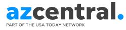 Arizona Central Logo