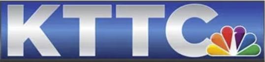 KTTC-10-Rochester logo