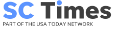 St. Cloud Times (Minnesota) logo