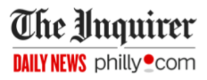 Phialdelphia Inquirer-philly.com logo