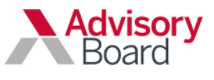 Advisory Board Logo