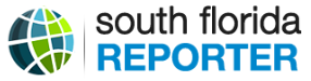 South Florida Reporter Logo