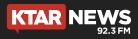 KTAR-FM News Logo