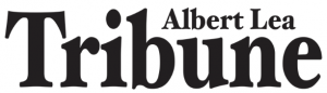 Albert Lea Tribune Newspaper Logo