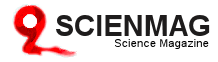 Science Magazine Online (Scienmag)