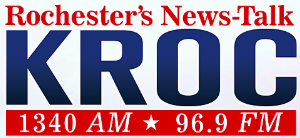 KROC-AM News Talk