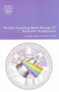pcct-symposium-program