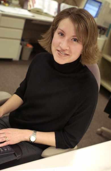 Jennifer Marine Billing Representative 2007 mss_481587