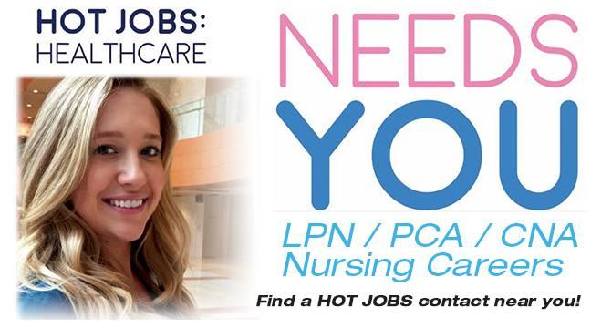 hot-jobs-contact-near-you