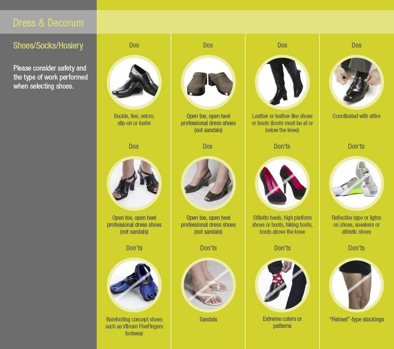 dd_sub-level_shoes_socks-hoisery2