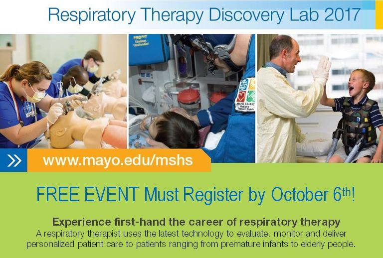 101917 Respiratory Discovery Lab ENEWS