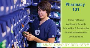 Pharmacy 101