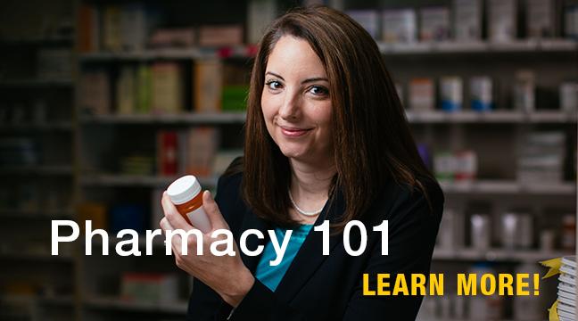 CA-NEW-BRAND-Image-Landscape-Template-Pharmacy-101-1.jpg
