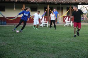 Honduras 3