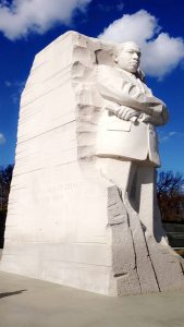 Do Not Oversimplify MLK's Complex Legacy