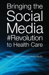 MCCSM book cover