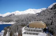 Davos 2014 1