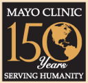 On the Road to Mayo Clinic with Jason Davis