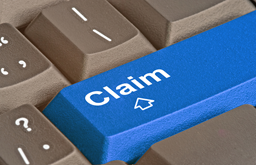 claim_Button