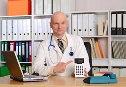 doctor_calculator