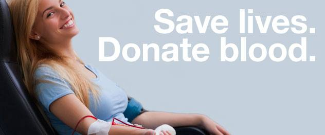 save-lives-donate-blood