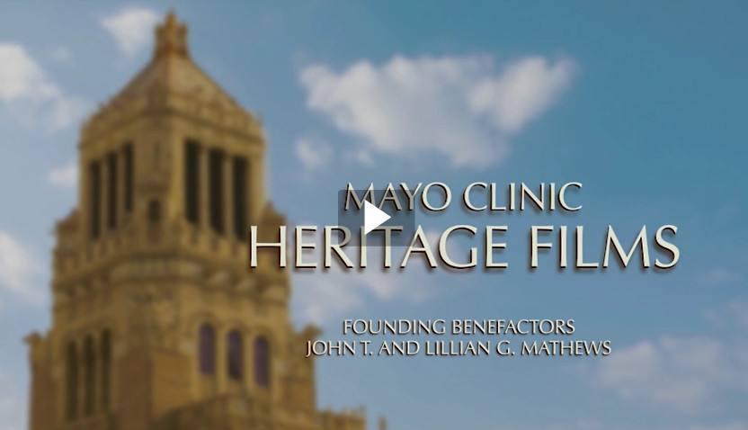 HeritageFilm