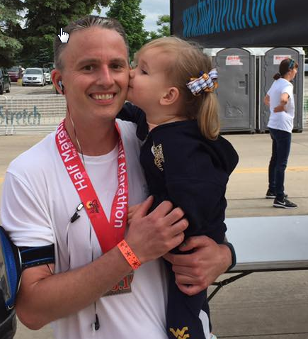 Chad - Your 5k-Marathon Run Coach (@fritschechad)