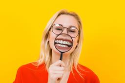 Dental (2)