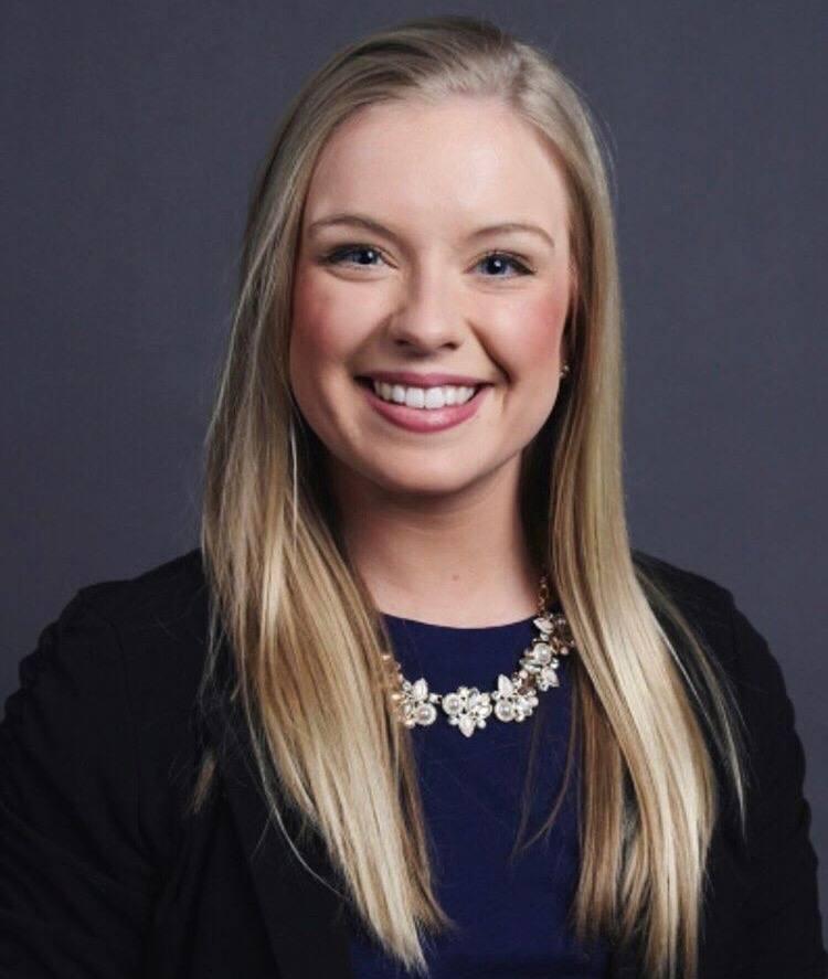 Lauren Hunter (@laurenhunter)