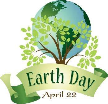 earth-day compressed