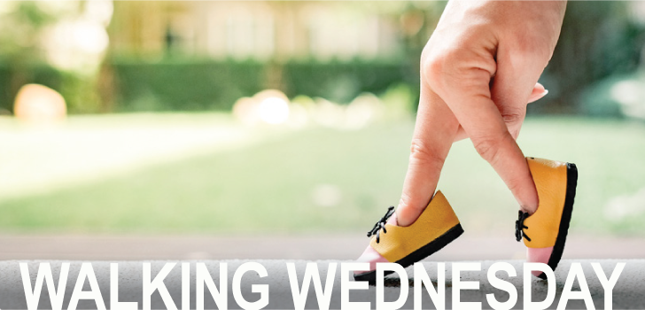 Walking-Wednesday-Banner---728-X-350