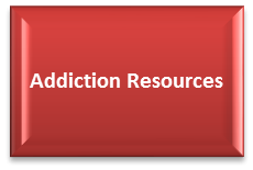 Addiction Resources