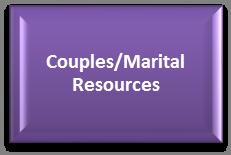 Couples_Marital