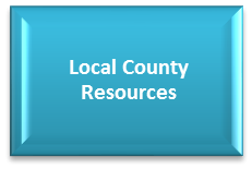 Local County Resources