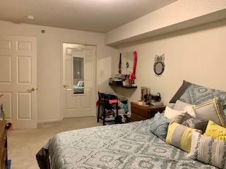 condo master bedroom 1