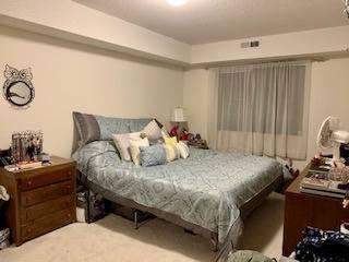condo master bedroom 2