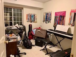condo second bedroom 2