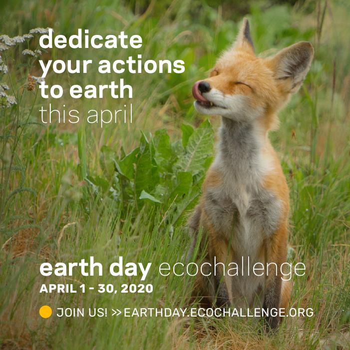 earth-day-ecochallenge-share-v1