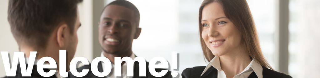welcome-banner-text