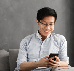 virtual coffee chats