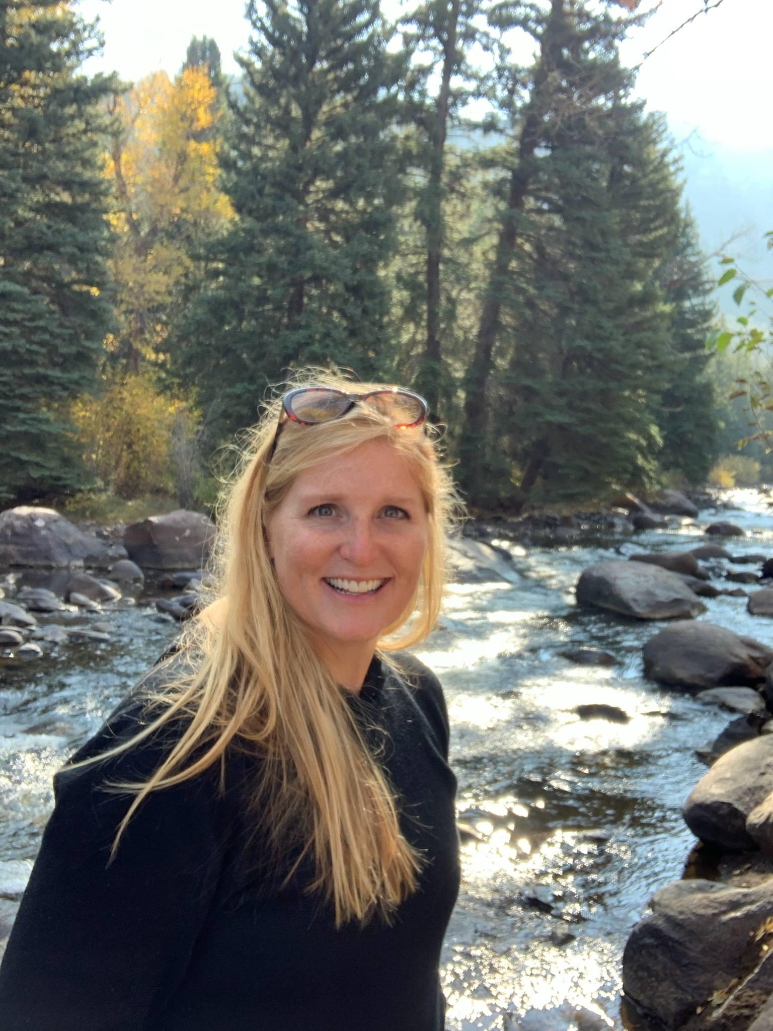 Amy Schultz (@schultzamy)