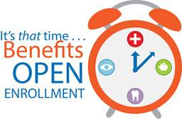 OpenEnrollment_small
