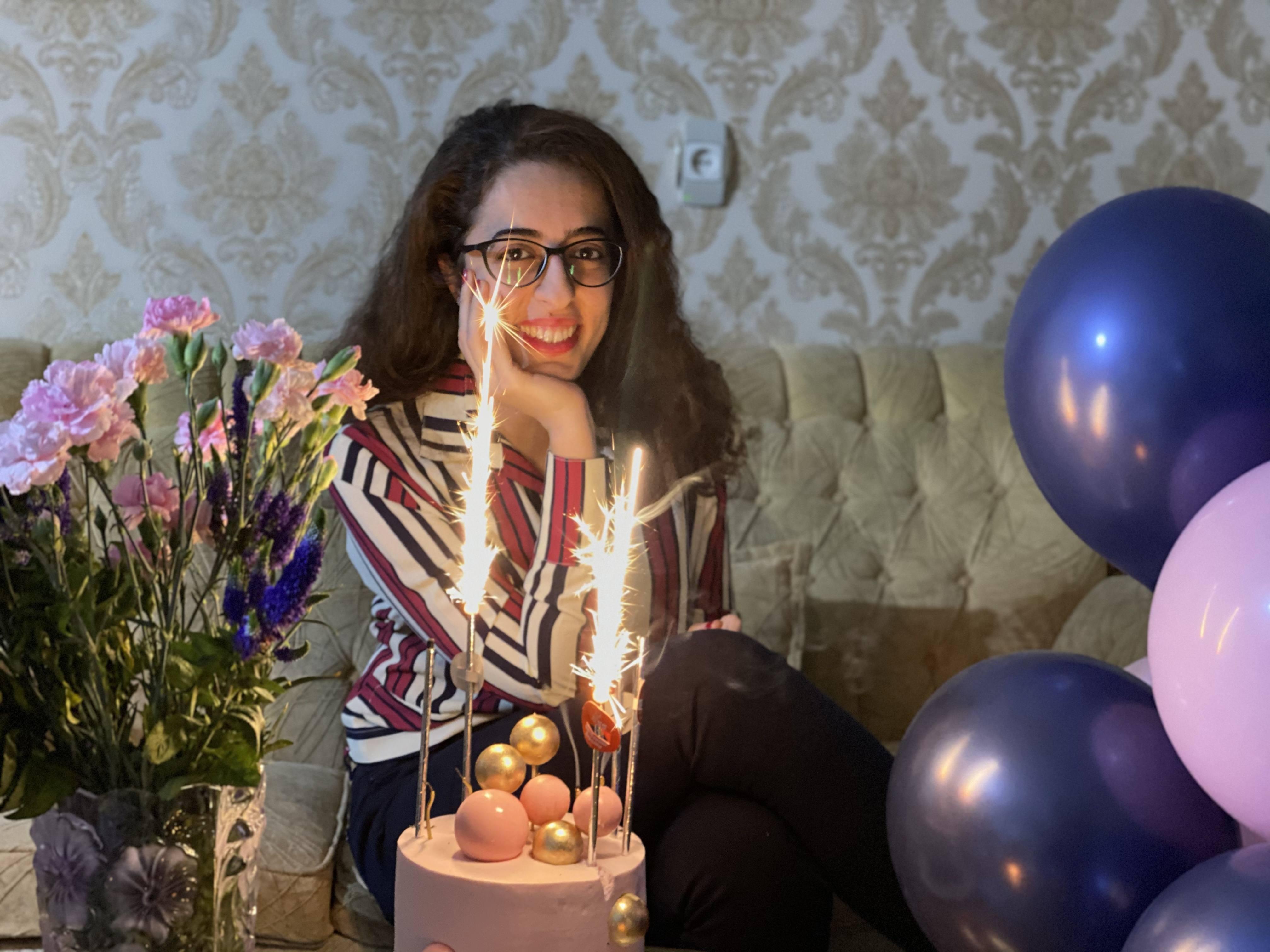 nazanin (@nazanin)