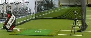 mayo_smc_Golf2