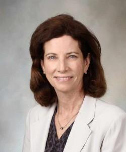 Carolyn L. Kinney, M.D.