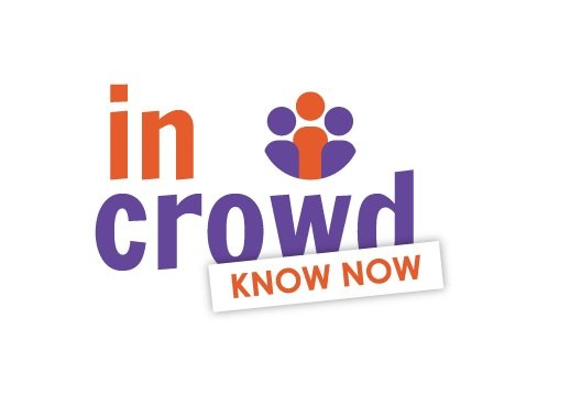 InCrowd, Inc.